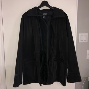 CLEAROUT🚨 AMERICAN jacket